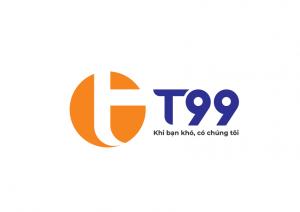 T99 - Cầm Đồ T99 Lãi Suất Thấp Hạn Mức Cao Nhận Tiền Ngay