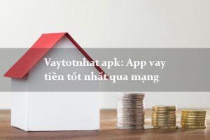 VayTotNhat - Vay Tiền Online - Không Lãi Suất